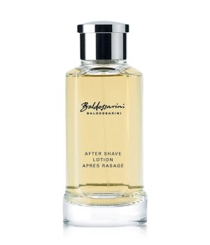 Baldessarini Man After Shave Lotion 75 ml  men