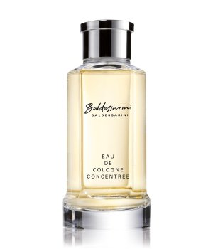 Baldessarini Man Concentree EDC 75 ml Spray
