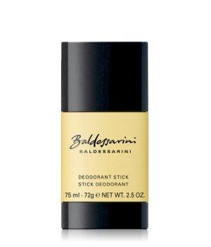 Baldessarini Man Deostick 75 g  men Parfum