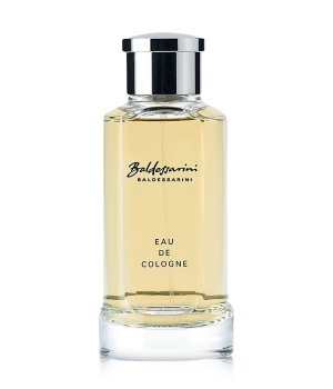 Baldessarini Man EDC 50ml  men Parfum