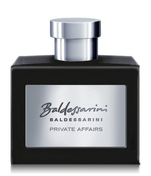 Baldessarini Private Affairs EDT 90ml Parfum