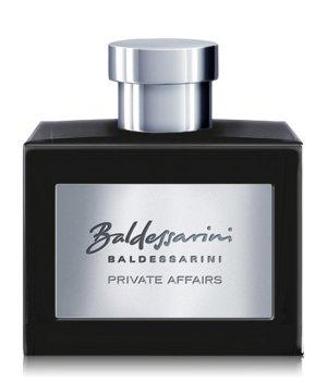 Baldessarini Private Affairs  Eau de Toilette für Herren