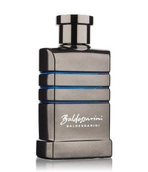 Baldessarini Secret Mission After Shave Lotion 90 ml
