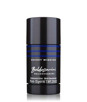 Baldessarini Secret Mission Deostick 75 ml Parfum