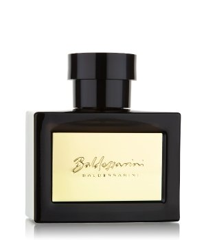 Baldessarini Strictly Private EDT 50 ml