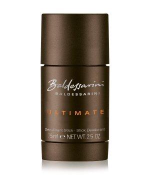 Baldessarini Ultimate  Deodorant Stick für Herren