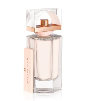 Balenciaga B. Skin Eau de Parfum für Damen
