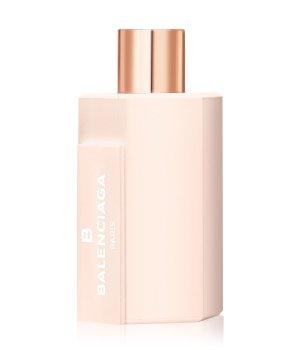Balenciaga B. Skin Duschgel für Damen