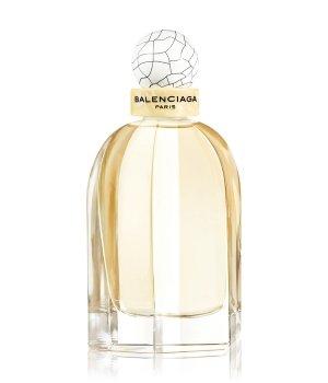 Balenciaga Paris  Eau de Parfum für Damen