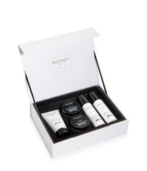 Balmain Paris Hair Couture Styling Gift Set 2 Haarstylingset für Damen und Herren