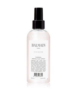 Balmain Paris Hair Couture Thermal Protection Hitzeschutzspray