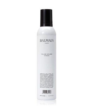 Balmain Paris Hair Couture Volume Strong Schaumfestiger