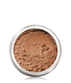 bareMinerals All-Over Face Colour  Bronzingpuder für Damen