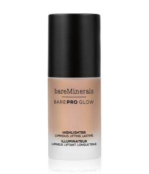 bareMinerals BarePro Glow Highlighter für Damen