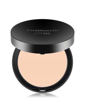 bareMinerals BarePro  Mineral Make-up für Damen