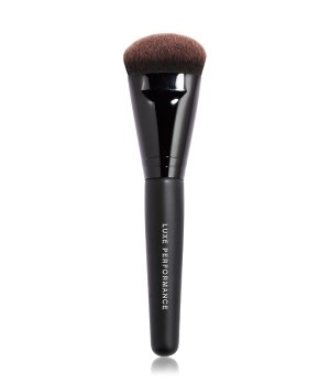 bareMinerals BarePro Liquid Luxe Performance Foundationpinsel für Damen