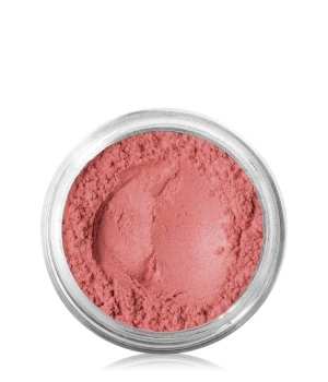 bareMinerals Blush  Rouge für Damen