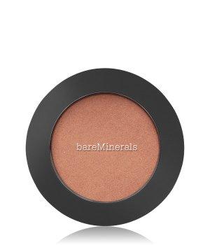 bareMinerals Bounce & Blur  Rouge Unisex