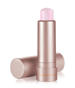 bareMinerals Crystalline Glow Stick Highlighter für Damen