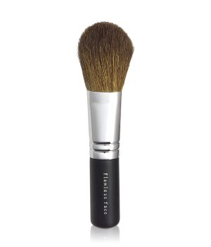 bareMinerals Flawless Application Face  Puderpinsel für Damen