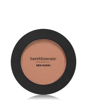 bareMinerals Gen Nude Powder Blush Rouge für Damen