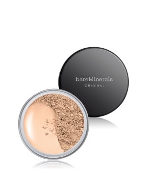 bareMinerals Matte SPF 15 Mineral Make-up für Damen