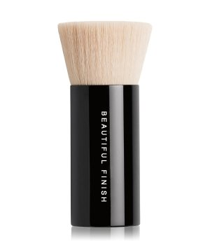 bareMinerals Original Beautiful Finish Foundationpinsel für Damen