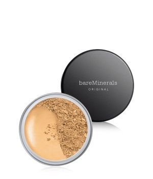bareMinerals Original Foundation SPF 15 Mineral Make-up für Damen