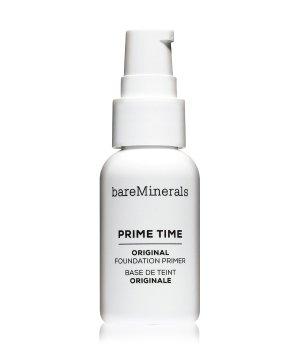 bareMinerals Prime Time  Primer für Damen