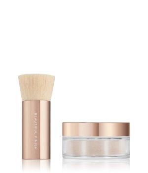 bareMinerals Stardust Deluxe Mineral Veil Setting Powder  Gesicht Make-up Set für Damen