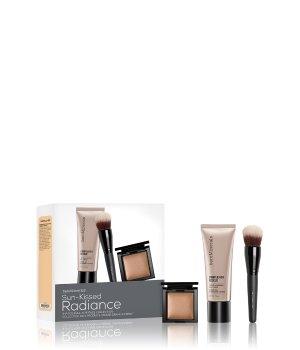 bareMinerals Sun-Kissed Radiance  Gesicht Make-up Set für Damen