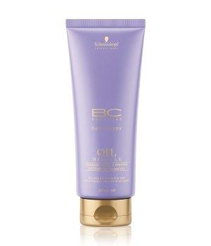 Schwarzkopf BC Bonacure Oil Miracle Kaktusfeigenöl Haarshampoo für Damen
