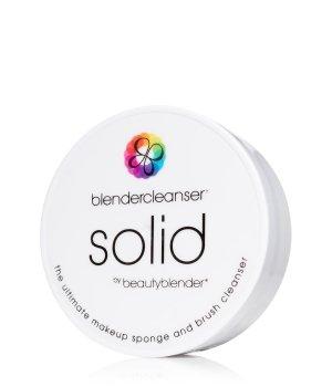 beautyblender blendercleanser Solid Stückseife für Damen