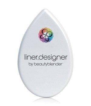 beautyblender liner.designer  Make-up Schwamm für Damen