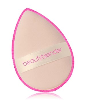 beautyblender Power Pocket Puff Puder Applikator Make-Up Schwamm für Damen