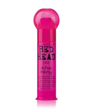 Bed Head by TIGI After Party  Haargel für Damen