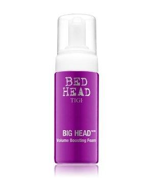 Bed Head by TIGI Big Head Volume Boosting Foam Schaumfestiger für Damen und Herren