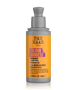 Bed Head by TIGI Colour Goddess  Conditioner Unisex