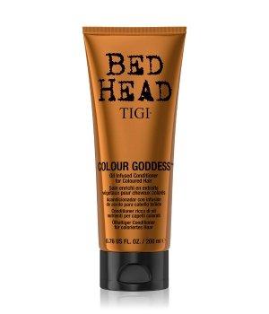 Bed Head by TIGI Colour Goddess  Conditioner für Damen und Herren