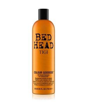 Bed Head by TIGI Colour Goddess  Haarshampoo für Damen und Herren