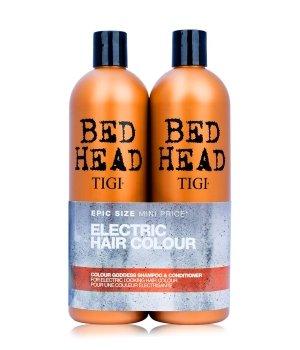 Bed Head by TIGI Colour Goddess Tween Duo Haarpflegeset für Damen und Herren