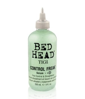 Bed Head by TIGI Control Freak Serum  Haarserum für Damen