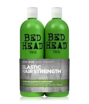 Bed Head by TIGI Elasticate Strengthening Tween Duo Haarpflegeset für Damen und Herren