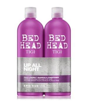 Bed Head by TIGI Fully Loaded Tween Duo Haarpflegeset für Damen und Herren