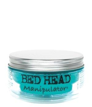 Bed Head by TIGI Manipulator  Haargel für Damen und Herren