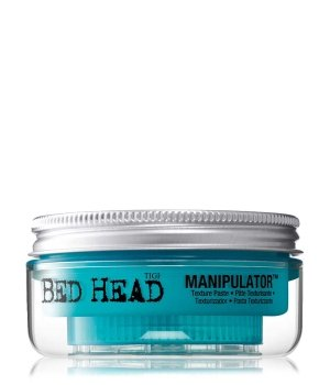 Bed Head by TIGI Manipulator Haargel 30 ml
