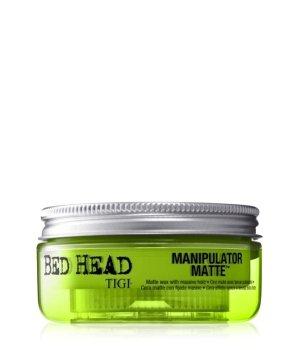 Bed Head by TIGI Manipulator Matte Stylingcreme Unisex