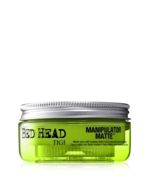Bed Head by TIGI Manipulator Matte  Stylingcreme für Damen und Herren