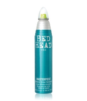 Bed Head by TIGI Masterpiece Haarspray 79 ml