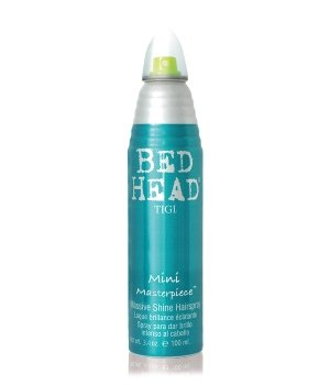 Bed Head by TIGI Masterpiece  Haarspray für Damen